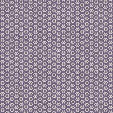Heather Geometric Decorator Fabric by Stroheim