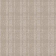 Opalescent Herringbone Decorator Fabric by Stroheim