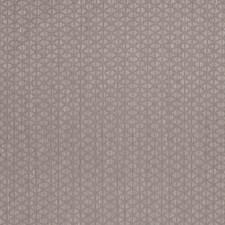 Whisper Geometric Decorator Fabric by Stroheim