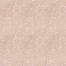 Cameo Geometric Decorator Fabric by Stroheim