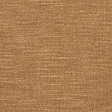 Ginger Texture Plain Decorator Fabric by Fabricut