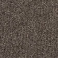 Rootbeer Texture Plain Decorator Fabric by Fabricut