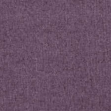 Jellybean Texture Plain Decorator Fabric by Fabricut