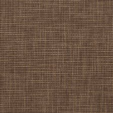Woodland Texture Plain Decorator Fabric by Fabricut