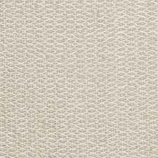 Natural Contemporary Decorator Fabric by Vervain