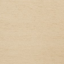 Sand Small Scale Woven Decorator Fabric by Fabricut