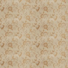 Moonstone Animal Decorator Fabric by Stroheim