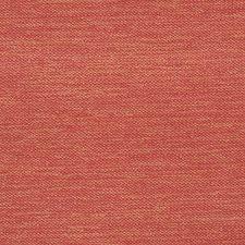 Hibiscus Texture Plain Decorator Fabric by Fabricut