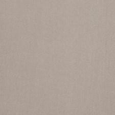 Grey Solid Decorator Fabric by Stroheim