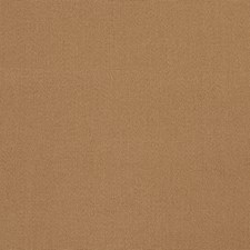 Bronze Solid Decorator Fabric by Stroheim