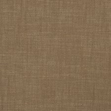 Truffle Solid Decorator Fabric by Fabricut