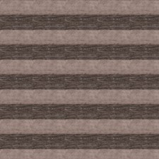 Thermal Stripes Decorator Fabric by S. Harris