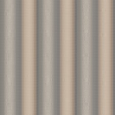 Dawn Contemporary Decorator Fabric by Vervain