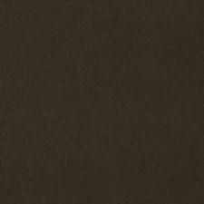 Steel Solid Decorator Fabric by Stroheim