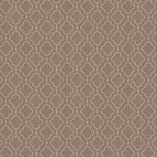 Steel Jacquard Pattern Decorator Fabric by Trend