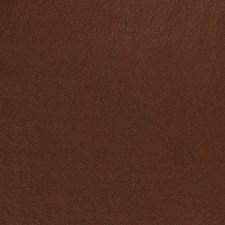 Chestnut Solid Decorator Fabric by Fabricut