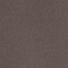 Mushroom Solid Decorator Fabric by Trend