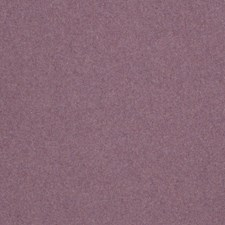 Plumsyke Solid Decorator Fabric by S. Harris