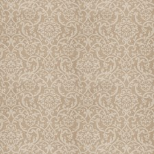 Ash Print Pattern Decorator Fabric by Vervain
