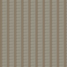 Evergreen Stripes Decorator Fabric by Fabricut