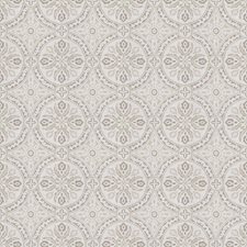 Linen Global Decorator Fabric by Fabricut