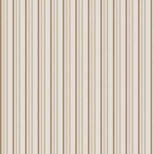 Sesame Stripes Decorator Fabric by Fabricut