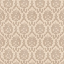 Soapstone Damask Decorator Fabric by Trend