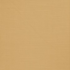 Midas Stripes Decorator Fabric by Trend