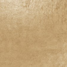 Spun Gold Solid Decorator Fabric by Fabricut