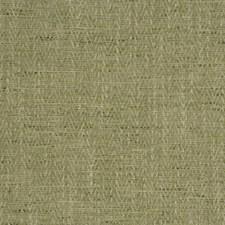 Grass Herringbone Decorator Fabric by Fabricut
