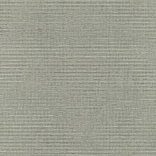 Nickel Decorator Fabric by Schumacher