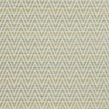 Mojito Chevron Decorator Fabric by Fabricut