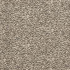 Charcoal Print Pattern Decorator Fabric by Fabricut