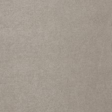 Grey Solid Decorator Fabric by Fabricut
