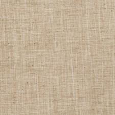 Harvest Herringbone Decorator Fabric by Fabricut