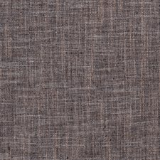Indigo Herringbone Decorator Fabric by Fabricut