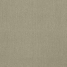 Bayleaf Solid Decorator Fabric by Fabricut
