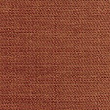 Tuscan Red Decorator Fabric by Schumacher