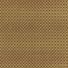 Ginger Decorator Fabric by Schumacher