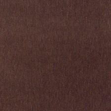 Chestnut Decorator Fabric by Schumacher