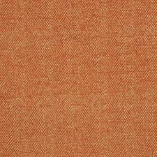 Tangerine Animal Decorator Fabric by Fabricut