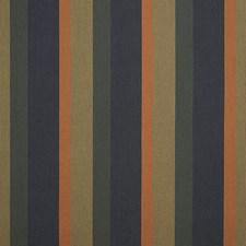 Aspen Decorator Fabric by Sunbrella
