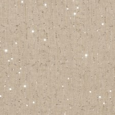 Zinc Contemporary Decorator Fabric by Stroheim