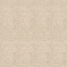 Golden Damask Decorator Fabric by Stroheim