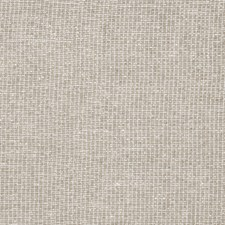 Silver Texture Plain Decorator Fabric by Stroheim