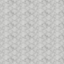 Hydro Animal Decorator Fabric by Fabricut