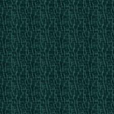 Spa Contemporary Decorator Fabric by Fabricut