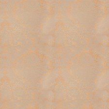 Sagebrush Damask Decorator Fabric by Vervain