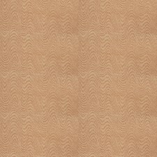 Chestnut Chevron Decorator Fabric by Fabricut
