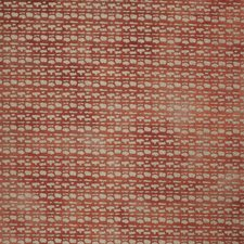 Coraline Contemporary Decorator Fabric by S. Harris